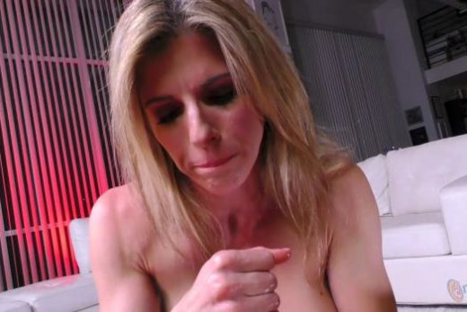 httpst39.pixhost.tothumbs244137293750_manojob 20 02 16 cory chase our little secret xxx 1080p mp4 ktr cover