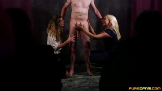 httpst39.pixhost.tothumbs272137519686_purecfnm 20 02 21 candice demellza and lana harding cfnm society xxx mp4 sdclip