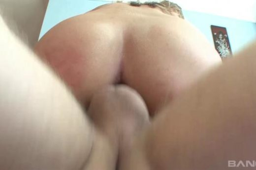 httpst39.pixhost.tothumbs274137541597_freshly made 3 xxx 720p webrip mp4 vsex cover