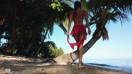 httpst39.pixhost.tothumbs311137817132_melenamariarya 20 02 22 masturbation on beach xxx mp4 sdclip cover