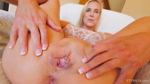 httpst39.pixhost.tothumbs336138028000_ftvmilfs 20 02 25 sophia west all fired up xxx 2160p mp4 ktr cover