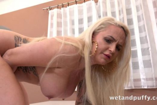 httpst39.pixhost.tothumbs358138229016_wetandpuffy 20 02 26 louise lee tattoos and big tits xxx 1080p mp4 ktr cover