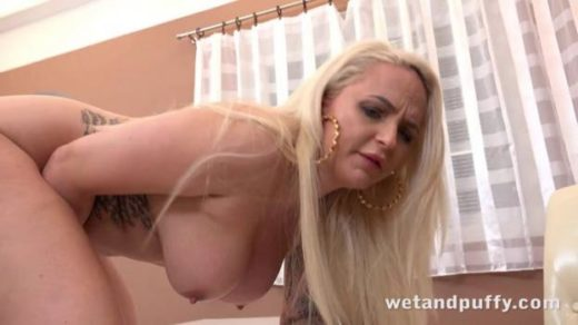httpst39.pixhost.tothumbs359138235745_wetandpuffy 20 02 26 louise lee tattoos and big tits xxx mp4 sdclip cover