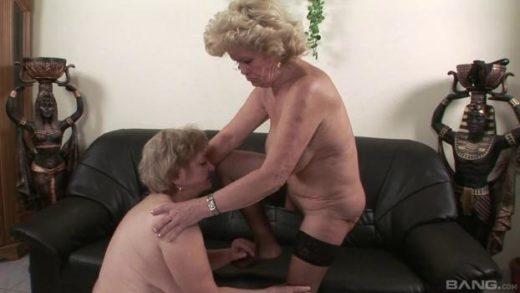 60 plus grandma on grandma xxx 1080p webrip mp4 vsex