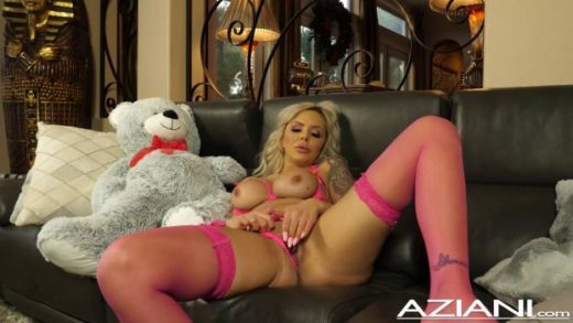 aziani 20 01 13 nina elle cuddle up with nina xxx 1080p mp4 ktr