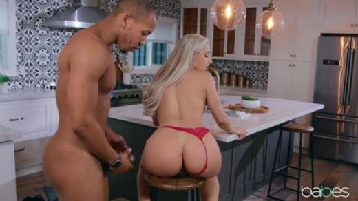 babes 20 03 05 abella danger calling it all off xxx mp4 sdclip