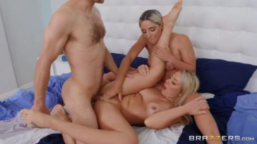 brazzersexxtra 20 02 09 zoey monroe and abella danger go with the flow xxx mp4 sdclip