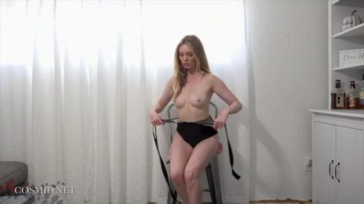 cosmid 20 03 20 jemma scott strips on the chair xxx mp4 sdclip