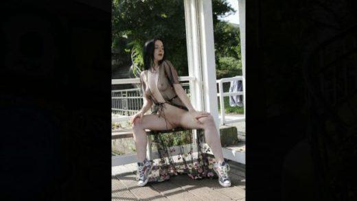 erotic art 19 04 16 quinn linden tease me please me xxx 2160p mp4 ktr