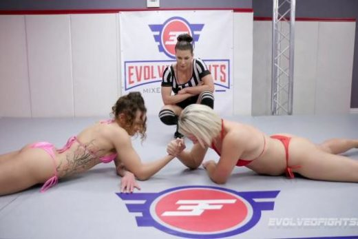 evolvedfightslez 20 03 17 dakota marr and helena locke arm wrestling xxx 1080p mp4 weird
