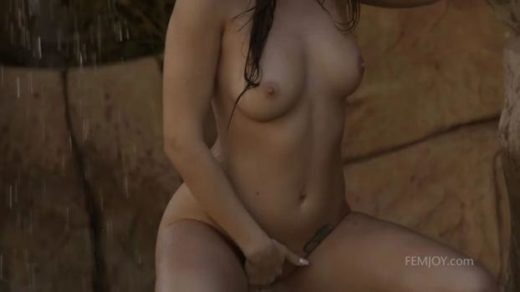 femjoy 20 03 07 cosmo cosmic by nature xxx mp4 sdclip