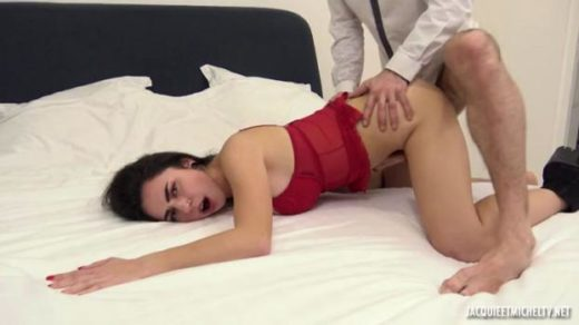 jacquieetmicheltv 20 03 16 ashley 21 years old french xxx mp4 sdclip