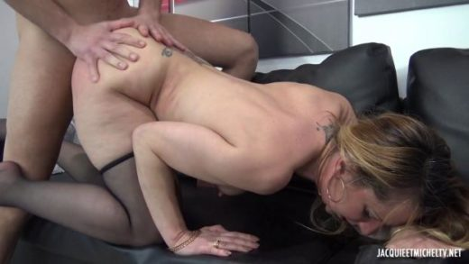 jacquieetmicheltv 20 03 23 louise 42 years old french xxx 1080p mp4 trashbin