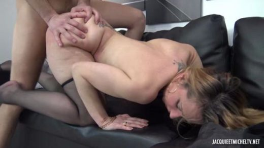 jacquieetmicheltv 20 03 23 louise 42 years old french xxx mp4 sdclip