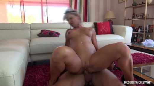 jacquieetmicheltv 20 03 26 marina 55 years old french xxx mp4 sdclip