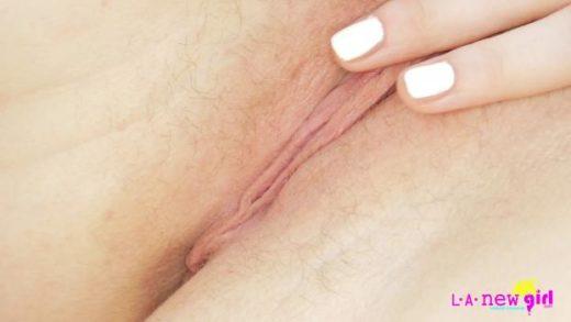 lanewgirl 20 02 21 eliza eves naked closeup xxx 2160p mp4 ktr