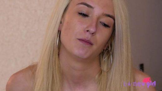 lanewgirl 20 03 21 tana waters sex talk xxx 1080p mp4 ktr