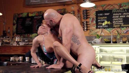 milfslikeitbig 20 03 28 anissa kate not here for the coffee xxx 1080p mp4 ktr