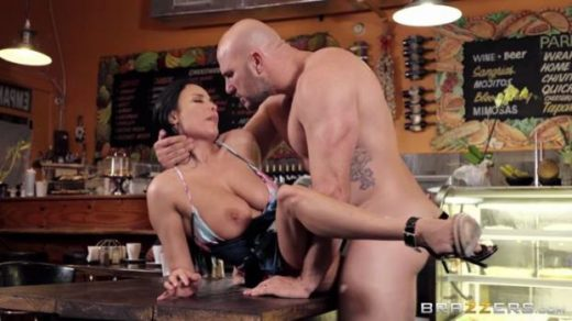 milfslikeitbig 20 03 28 anissa kate not here for the coffee xxx mp4 sdclip