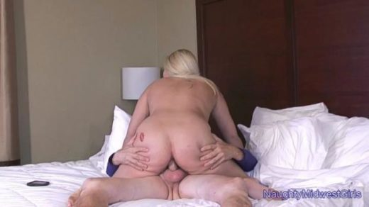 naughtymidwestgirls e171 skye 19 years old big tit blonde first porn xxx mp4 sdclip