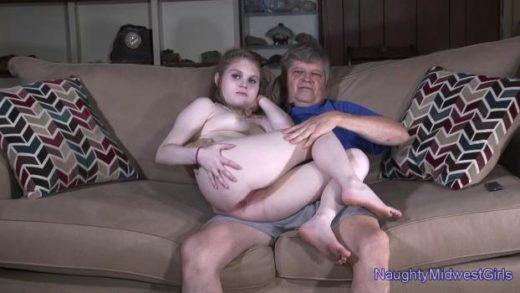 naughtymidwestgirls e183 emersyn east 18 years old little cocksucker xxx 720p mp4 ktr