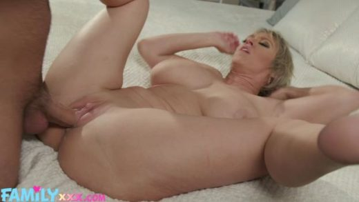 newsensations 20 03 28 dee williams xxx 1080p mp4 ktr