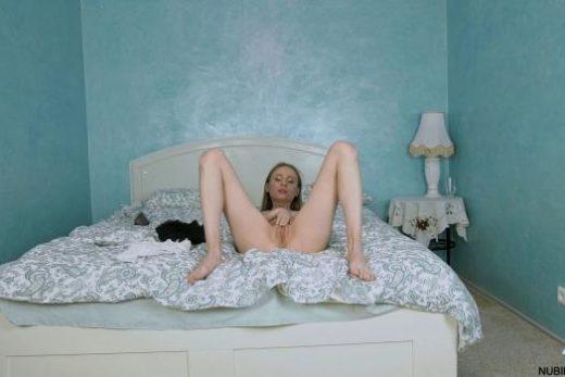nubiles 20 03 12 catti murzuk legs and lace xxx 1080p mp4 ktr