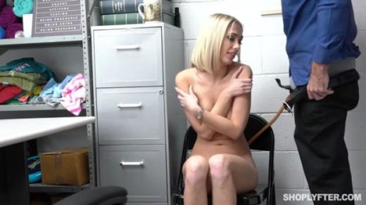 shoplyfter 20 03 18 sky pierce xxx mp4 sdclip