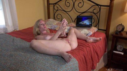 alsscan 20 04 12 emma starletto erotic explorer bts xxx 2160p mp4 ktr