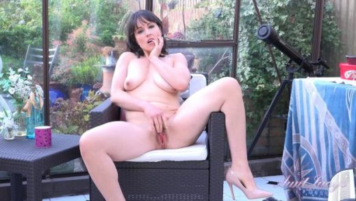 auntjudys 20 04 02 auntie lucy striptease and jerk off instruction xxx 1080p mp4 ktr