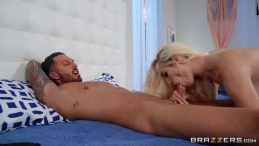 brazzersexxtra 20 04 03 lana sharapova pocket pussy anal xxx 1080p mp4 ktr