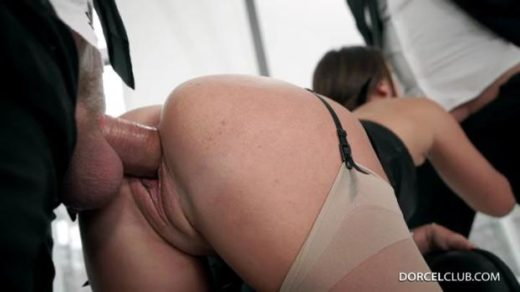 dorcelclub 20 04 08 lana roy closing the deal xxx mp4 sdclip