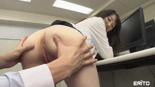 erito 20 04 03 forbidden work fuck under desk bj japanese xxx mp4 sdclip