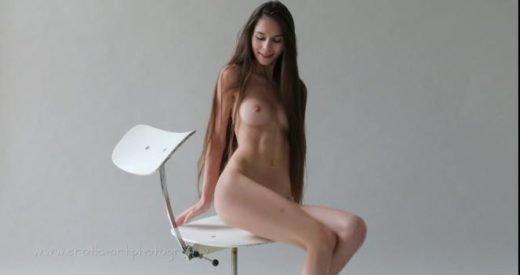 erotic art 19 10 22 leona mia all natural nudes part 1 xxx 1080p mp4 ktr