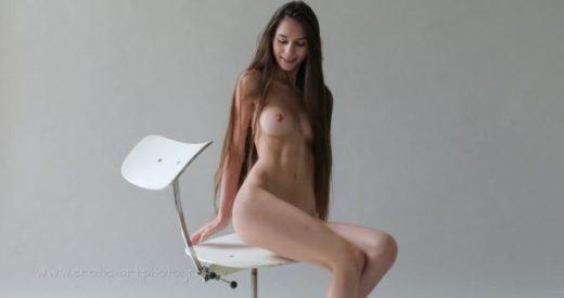 erotic art 19 10 22 leona mia all natural nudes part 1 xxx 2160p mp4 ktr