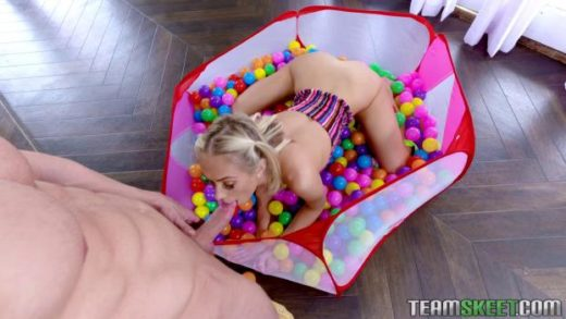 exxxtrasmall 20 04 09 sky pierce bubble pit pussy pleasure xxx 1080p mp4 ktr