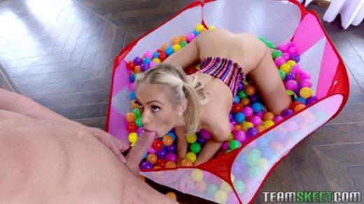 exxxtrasmall 20 04 09 sky pierce bubble pit pussy pleasure xxx mp4 sdclip
