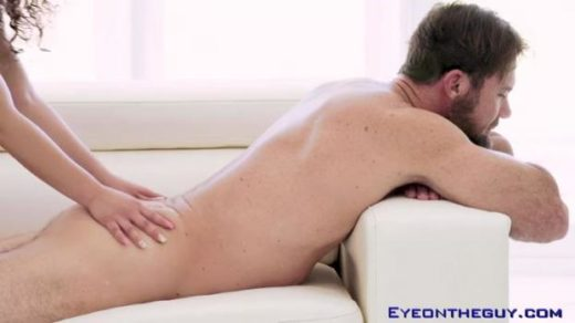 eyeontheguy 20 02 07 justin magnum pleasured by liv in every way xxx mp4 sdclip