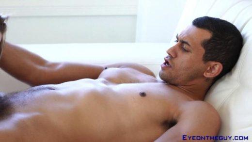 eyeontheguy 20 03 27 massage and hot sex for alex jones xxx 1080p mp4 weird