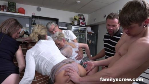 familyscrew 20 04 08 virgin son learning to fuck from old bar ladies xxx 1080p mp4 ktr