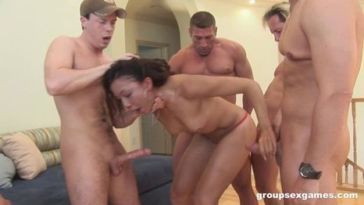 groupsexgames 20 04 05 two hots sluts banged by multiple guys xxx 1080p mp4 ktr