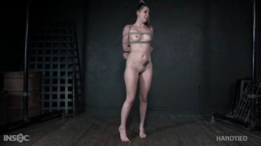 hardtied 20 04 01 zoey laine in your laine xxx mp4 sdclip