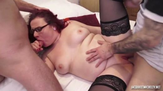 jacquieetmicheltv 20 04 01 johana 25 years old french xxx mp4 sdclip