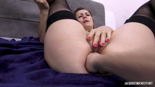 jacquieetmicheltv 20 04 02 alice 36 years old french xxx 1080p mp4 trashbin