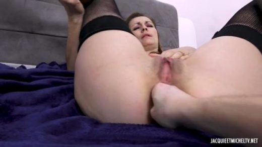jacquieetmicheltv 20 04 02 alice 36 years old french xxx mp4 sdclip