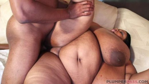 plumperpass 20 04 13 cotton candi cottons big meat delivery xxx 1080p mp4 ktr