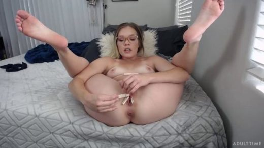 adulttime 20 05 18 katie kush super horny fun time