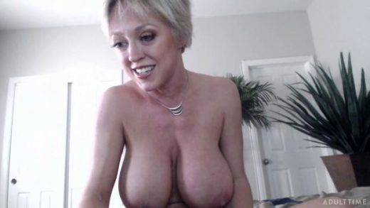 adulttime 20 05 20 dee williams super horny fun time
