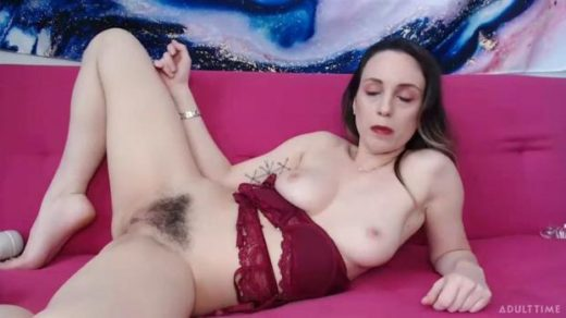 adulttime 20 05 26 jade nile super horny fun time