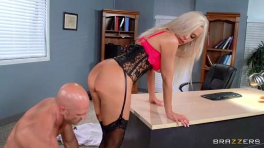 brazzersexxtra 20 05 20 best of brazzers hottest bosses